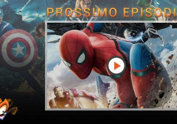 Previously on Marvel: la serializzazione dei Cinecomics