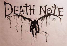 Death Note, il nuovo trailer ufficiale