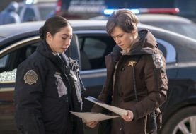 Fargo - Finale di stagione - Somebody to Love