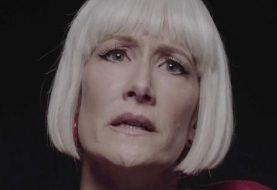 Twin Peaks- Settimo episodio