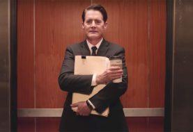 Twin Peaks 3 - Sesto episodio