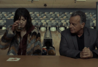 Fargo - 3x08 - Who Rules The Land of Denial?