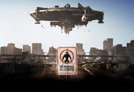 District 10, Blomkamp annuncia il sequel di District 9
