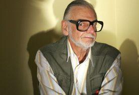Si è spento a 77 anni George A. Romero, regista de La notte dei morti viventi