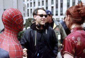 Spider-Man 4, Sam Raimi sul film mai realizzato