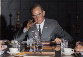 LBJ: il trailer del film svela Harrelson il presidente