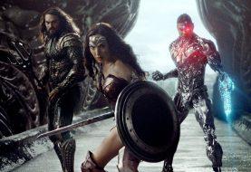 Annunciati due nuovi cinecomic DC per il 2020