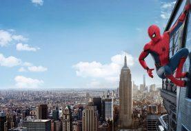 Un nuovo cattivo per Spider-man: Homecoming 2! Le caratteristiche dei casting aprono la strada a possibili sviluppi