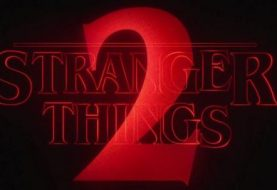 Stranger Things 2: primo trailer ufficiale