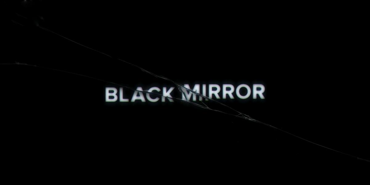 Black Mirror, un trailer anticipa i titoli dei nuovi episodi!