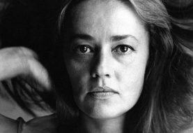 Addio a Jeanne Moreau