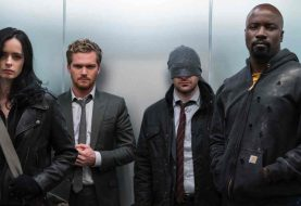 The Defenders - Recensione