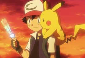 Svelata la data di uscita del nuovo film Pokémon: I Choose You!