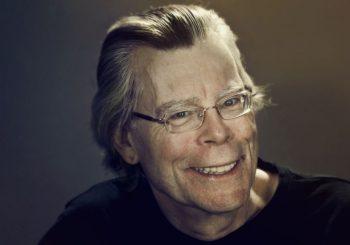 Al cinema col Re: i 15 migliori film tratti dai libri di Stephen King