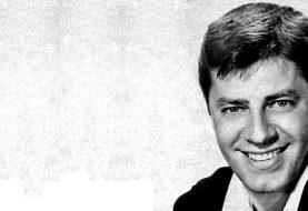 Addio a Jerry Lewis, ci lascia una leggenda della comicità statunitense