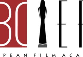 EFA 2017, 4 film italiani fra i 51 selezionati per gli European Film Awards