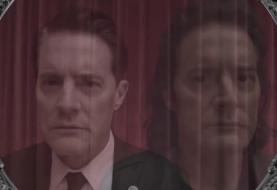 Twin Peaks - 3x14 - Recensione