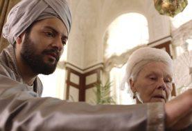 Vittoria e Abdul - Recensione