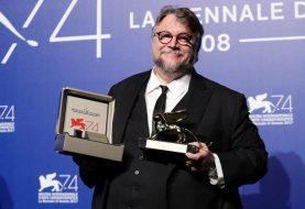 Guillermo del Toro porterebbe volentieri i mostri nel MCU