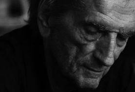 Addio a Harry Dean Stanton