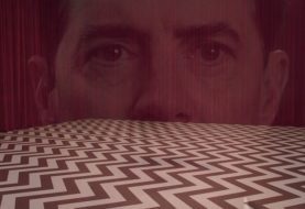 Twin Peaks 3 - Finale di stagione - Recensione