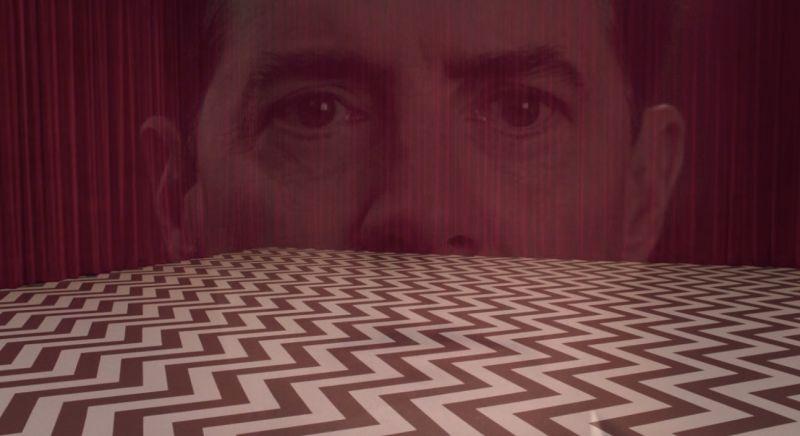 Twin Peaks 3 – Finale di stagione – Recensione