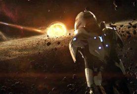Star Trek: Discovery - Episodi 1 e 2