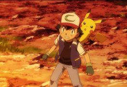 Pokémon: Scelgo te! - Recensione