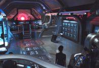 Star Trek: Discovery - Recensione midseason