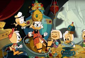 DuckTales è tornato: abbiamo visto i primi due episodi in anteprima