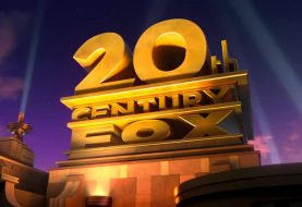 Disney acquista la 20th Century Fox per 52,4 miliardi di dollari