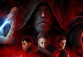 Star Wars: Gli Ultimi Jedi, le prime reazioni della critica!