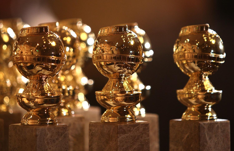 Golden Globe 2018, tutti i vincitori della 75esima edizione!