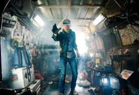Ready Player One - Recensione del film di Steven Spielberg