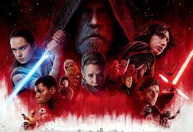 Star Wars: Gli ultimi Jedi - 10 curiosità sul nuovo capitolo della saga