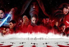 Star Wars: Gli Ultimi Jedi - Recensione [Spoiler free]