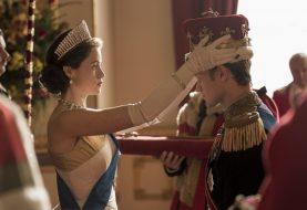 The Crown - La recensione della Seconda Stagione