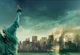 Il nuovo film della saga Cloverfield uscirà ad aprile