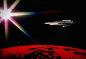 Il cinema di John Carpenter - Capitolo 1: Dark Star