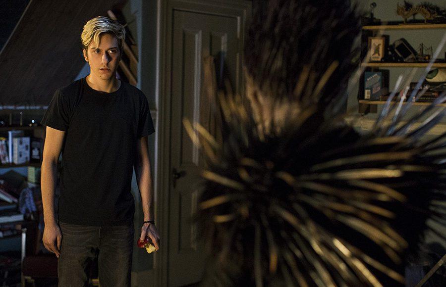 Death Note Netflix 3