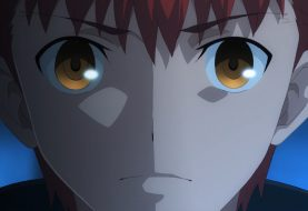 Anime al Cinema: il trailer di FATE/STAY NIGHT