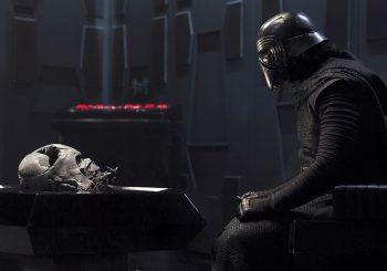 Kylo Ren: Guida al miglior personaggio (fino ad ora) della nuova trilogia