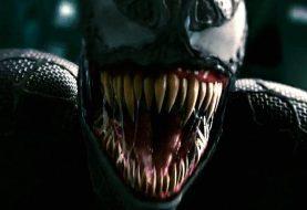 Venom, anche lo Spider-Man di Tom Holland nel cast del film?