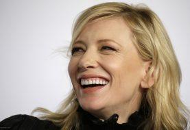 Cannes, Cate Blanchett presiederà la giuria del Festival