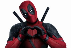 Deadpool 2, nuovo trailer in uscita con Black Panther
