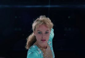 I, Tonya: recensione del film con Margot Robbie e Allison Janney