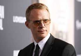 The Crown 3: anche Paul Bettany nel nuovo cast!