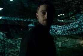 Beast of Burden: il nuovo trailer ufficiale del film con Daniel Radcliffe