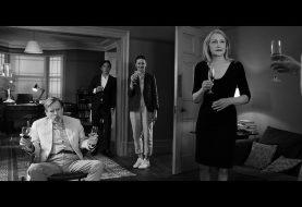 The Party: il trailer italiano