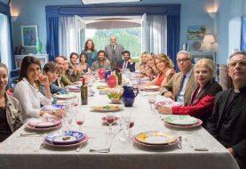 A casa tutti bene - La recensione del film di Gabriele Muccino